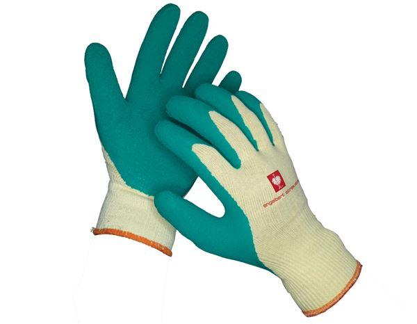 gant de protection pour jardinier