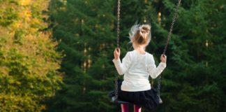 acheter un portique pour enfant conseils pour bien choisir 4