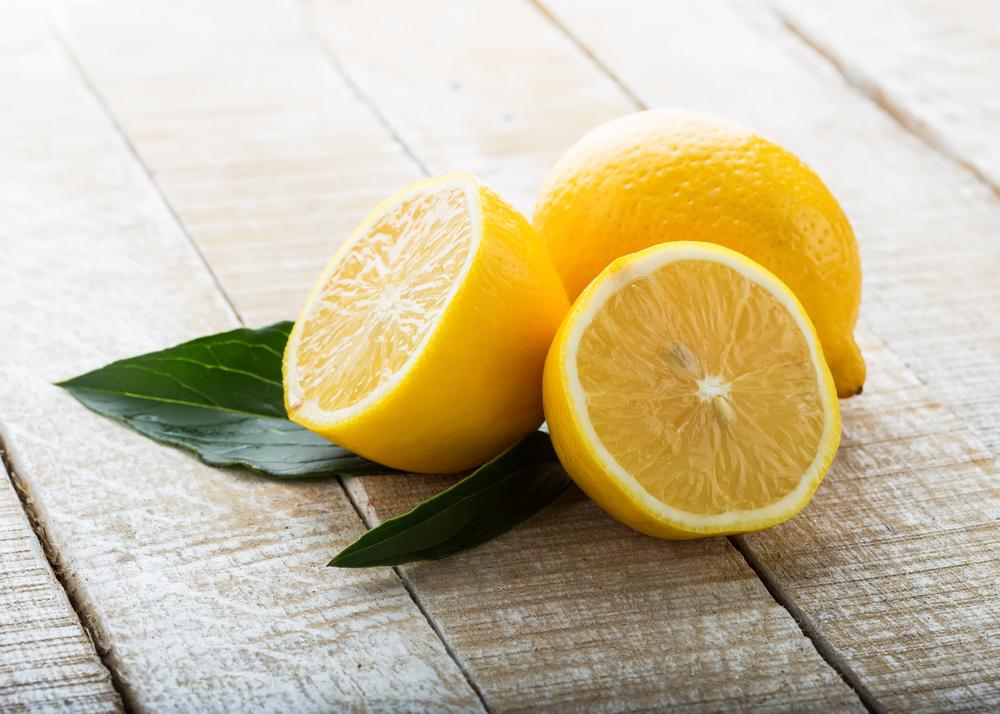récolte-citronnier-en-pot