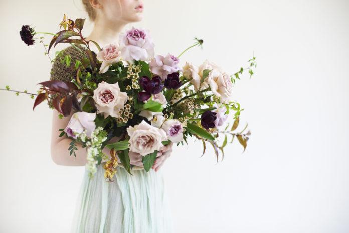 fleurs de saison calendrier des fleurs (5)