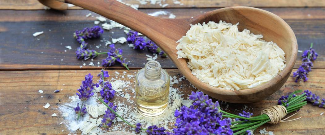 anti puceron naturel savon de marseille