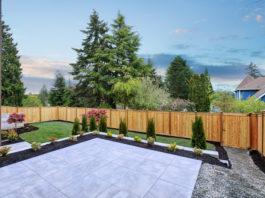 8 étapes à suivre pour réussir la pose d'un carrelage dans un jardin